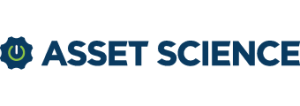 Asset Science